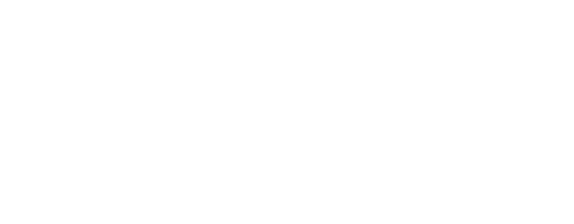 Bottled Lights Logo